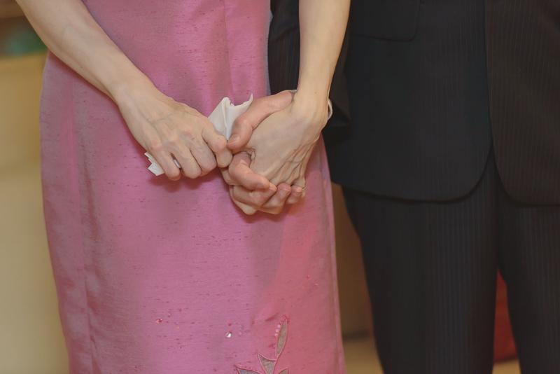 歐華酒店,歐華酒店婚攝,新秘Sunday,台北婚攝,歐華酒店婚宴,婚攝小勇,MSC_0030