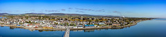 ... Invergordon, total ... (wolli s) Tags: greatbritania invergordon scotland uk panorama stitched vereinigteskönigreich gb nikon nikkor d7100 1680