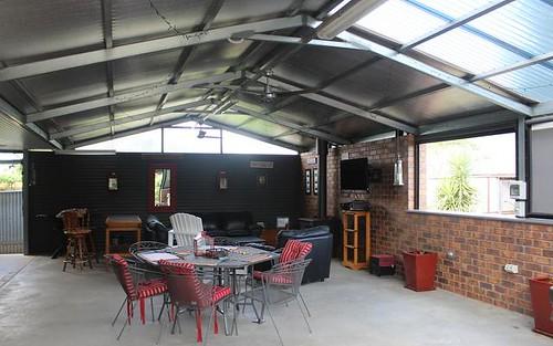 3 Glassop Street, Temora NSW 2666