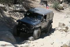 IMG_3418web (PhantomPhan1974 Photography) Tags: rubicon jeep jku big bear bigbear arrowhead offroad rockcrawling