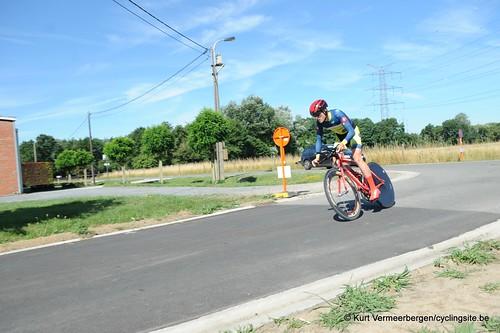 TT vierdaagse kontich 2017 (499)
