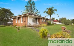 2 Brain Avenue, Lurnea NSW