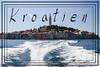 Lust-4-life Kroatien Croatia Travel blog Reiseblog Titelbild (lustforlifeblog) Tags: lust4life travel travelblog reiseblog travelling lustforlife photography photographie fotografie literatur kunst art literature croatia kroatien istrien istria rovinj pula vodnjan