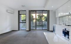 405/29 Cook Street, Turrella NSW