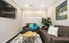 30 Stellaria Street, Marsden Park NSW
