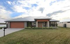 35 Westbourne Drive, Llanarth NSW