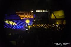 LDV&Skin@Pecci (Valentina Ceccatelli) Tags: skin luca di venere dj set anfiteatro miuseo pecci prato italy tuscany music electro dance techno live skunk anansie valentina ceccatelli valentinaceccatelli