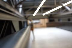 Tate Modern (hdbrand) Tags: london architektur fuji beyondbokeh tatemodern bokeh touit12 zeiss 12mm touit2812