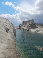hidden-canyon-kayak-lake-powell-page-arizona-southwest-0649