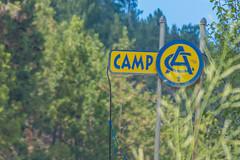 17_07_10_Okanagan_103.jpg (Vicars Hodge) Tags: kelowna camp westsideroad okanagan anglican vacation other owaosso