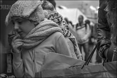 _DSC7954 (dmitryzhkov) Tags: moskva moscow russia crowd gum department store mall motion movement walk walker walkers pedestrian pedestrians woman women lady sony alpha black blackandwhite bw monochrome white bnw blacknwhite bnwstreet day daylight art city europe documentary journalism street streets urban candid life streetlife citylife outdoor outdoors streetscene close scene streetshot image streetphotography candidphotography streetphoto candidphotos streetphotos moment light shadow people citizen resident inhabitant person portrait streetportrait candidportrait unposed public face faces eyes look looks kid kids girl