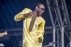 "Youssou N'Dour - Cruilla Barcelona 2017 - Viernes - 7 - M63C4447 • <a style=""font-size:0.8em;"" href=""http://www.flickr.com/photos/10290099@N07/35797459615/"" target=""_blank"">View on Flickr</a>"