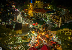 IMG_0976 (i am Kashi khan) Tags: pakistan murre punjab cityscape lights town amazing art top canon canon700d artist unique world wow eos experience rich timelapse inspiration colors photography exposure creative natgeo flickr