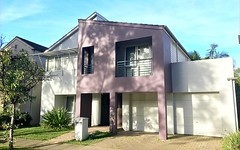Address available on request, Newington NSW