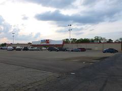 Kmart, Beavercreek, OH (161) - EXPLORED (Ryan busman_49) Tags: kmart dayton beavercreek ohio retail closing