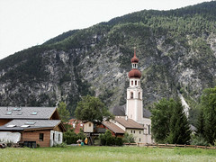 Pfarrkirche hl. Drei König, Nassereith, Tirol - Austria (N2057) (Le Photiste) Tags: clay pfarrkirchehldreikönignassereithtirolaustria nassereithtirolaustria church tirolaustria tyrolaustria austria vacances vacations holidays urlaub ferien mountains landscape afeastformyeyes aphotographersview autofocus artisticimpressions blinkagain beautifulcapture bestpeople'schoice creativeimpuls cazadoresdeimágenes digifotopro damncoolphotographers digitalcreations django'smaster friendsforever finegold fairplay greatphotographers giveme5 groupecharlie hairygitselite ineffable iqimagequality ilikeit interesting iloveit inmyeyes livingwithmultiplesclerosisms lovelyflickr lovelyshot myfriendspictures mastersofcreativephotography momentsinyourlife niceasitgets ngc nikoncoolpixs9900 nikon photographers prophoto photographicworld photomix planetearthbackintheday planetearth soe simplysuperb saariysqualitypictures showcaseimages simplythebest simplybecause thebestshot thepitstopshop theredgroup thelooklevel1red vividstriking vigilantphotographersunite wow yourbestoftoday 1431 1431ad