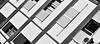 lineas y oblicuidades (ojoadicto) Tags: abstract abstracto lineas lines geometria geometry architecture arquitectura edificio building blackandwhite blancoynegro detalle inclinada