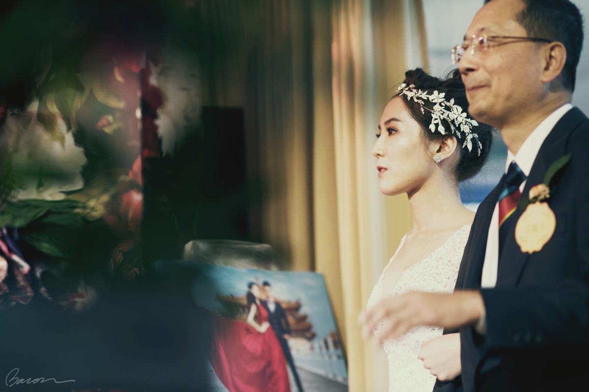 Color_088, BACON STUDIO, 攝影服務說明, 婚禮紀錄, 婚攝, 婚禮攝影, 婚攝培根, 板橋彭園, 新秘Rita, 胡鬧婚禮佈置