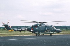 "Westland Lynx 1 • <a style=""font-size:0.8em;"" href=""http://www.flickr.com/photos/81723459@N04/34236967503/"" target=""_blank"">View on Flickr</a>"