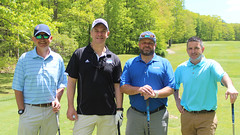 UNE-Twaddel-Golf-June-2-17-21 (uneathletics) Tags: universityofnewengland vaughntwaddelgolfclassic uneathletics weareune dunegrass