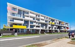 311/12 Fourth Avenue, Blacktown NSW