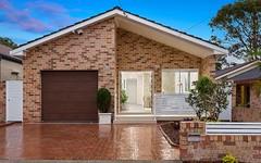 33 Lloyd Street, Bexley NSW