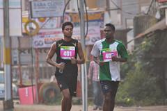 marathon-2013-0022