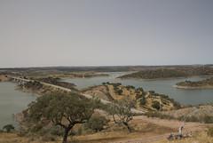 Portel (Joao_Matos) Tags: portel alentejo alqueva barragem montado