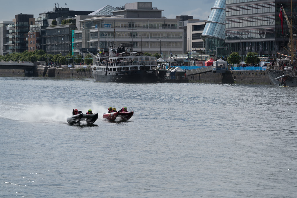 THUNDERCATS RACING [DUBLIN PORT RIVERFEST 2017]-129341