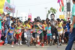 marathon-2013-00168