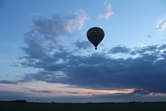 170605 - Ballonvaart Veendam naar Wirdum 65