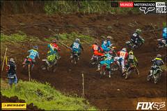 Motocross4Fecha_MM_AOR_0505