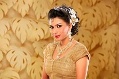 Bollywood Actress SALIYA Hot Photos Set-2 (51)