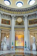 DSC00335 (Fu Ling) Tags: travel dublin ireland 旅行 出國 愛爾蘭 都柏林 歐洲 europe