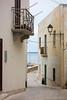Levanzo, isole Egadi (cbergy) Tags: sicilia sicilia2017 egadi favignana nikonschool
