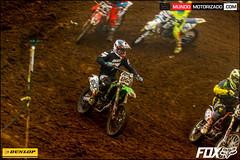 Motocross4Fecha_MM_AOR_0299