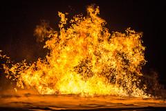 FIRE_ARFF_6 (Joint Base Myer-Henderson Hall) Tags: aircraftrescueandfirefighting arff training fireandemergencyservices davisonarmyairfield fortbelvoir fire