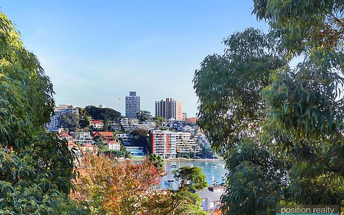 10/521 New South Head Road, Double Bay NSW