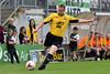 DSC_9060 (_Harry Lime_) Tags: ballinasloe town west united utd soccer football 17btwu sport sports