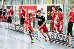 """Stena Line U17 Junioren Deutsche Meisterschaft 2017   53 • <a style=""""font-size:0.8em;"""" href=""""http://www.flickr.com/photos/102447696@N07/34551446863/"""" target=""""_blank"""">View on Flickr</a>"""