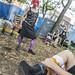 029 Drag Race Fringe Festival Montreal - 029