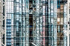 Hong Kong; Shopping Mall Reflections (drasphotography) Tags: hongkong hong kong china architecture architektur shopping mall reflection reflektion drasphotography nikon d810 nikkor2470mmf28 glass abstract abstrakt modern contemporary travel travelphotography reise reisefotografie city cityscape urban geometric geometry geometrisch kowloon