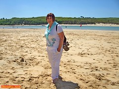 2017-06-18 Bluff Hayle.026 (Rock On Tom) Tags: phillack hayle harbour northquayhayle hayletowans