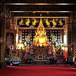 Wat Pan On, thumbnail