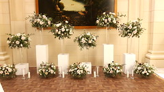 20170408_142540 (Flower 597) Tags: floralcrown ceremonyarch boutonniere corsage torontoweddingflorist weddingflowers weddingflorist centerpiece weddingbouquet flower597 bridalbouquet weddingceremony