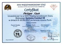 Philippe Floch Modern Combat Krav maga (81) (budokan.moderncombat) Tags: philippe floch modern combat krav maga budokan brest selfdéfense international federation