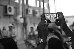 sao_joao_2017_ifs_aju (33) (ifscampusaracaju) Tags: institutofederaldesergipe ifs cefet escolatécnica escola instituto federal educação ciência tecnologia aracaju sergipe nordeste brasil brazil pronatec mulheresmil ensino técnico ensinomédio graduação proeja subsequente campus campi aluno docente professor discente aula foto fotografia retrato digital expansão 2017 sãojoão festajunina junino junho comemoração festejo cultura tradição nordestina música dança quadrilha comidatípica forró xote xaxado baião