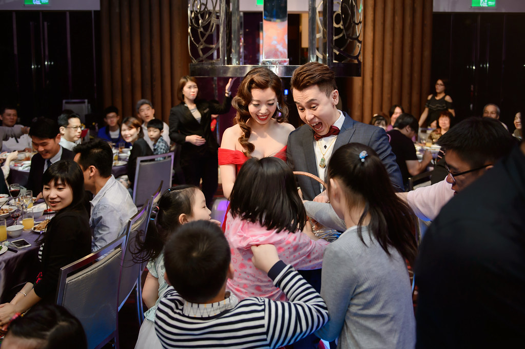 台北婚攝, 守恆婚攝, 婚禮攝影, 婚攝, 婚攝小寶團隊, 婚攝推薦, 新莊典華, 新莊典華婚宴, 新莊典華婚攝-91