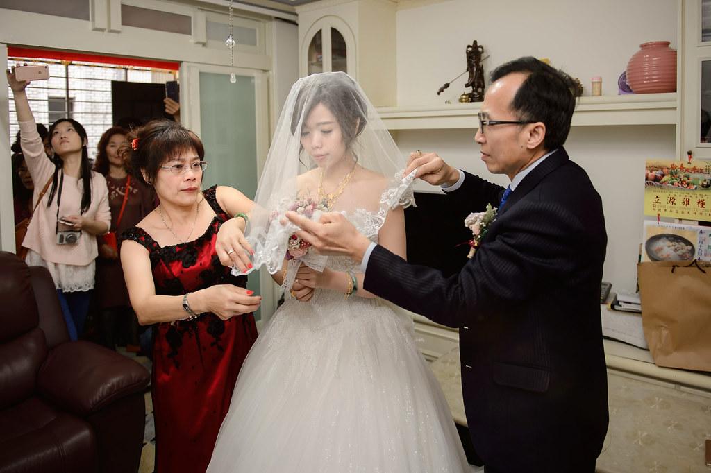 台北婚攝, 守恆婚攝, 婚禮攝影, 婚攝, 婚攝小寶團隊, 婚攝推薦, 新莊典華, 新莊典華婚宴, 新莊典華婚攝-56