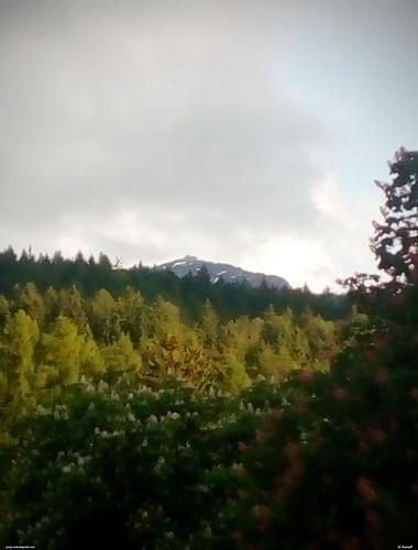 berchtesgaden_rakousko_2017_05_25_19_19_39_240